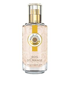 ROGER & GALLET Bois D'Orange Eau Fraiche 50ml