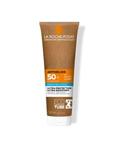 LA ROCHE POSAY Anthelios Hydrating Lotion Eco-Conscious spf50+ 250ml