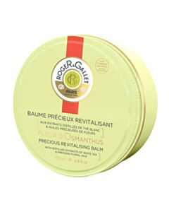 ROGER & GALLET Fleur D'Osmanthus Precious Revitalizing Body Balm 200ml