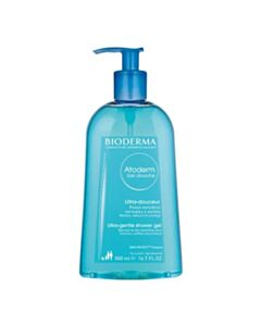 BIODERMA Atoderm gel douche 500ml