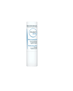 BIODERMA Atoderm lips stick 4gr