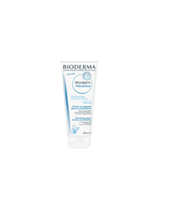 BIODERMA Atoderm preventive 100ml