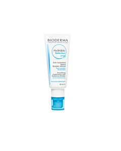 BIODERMA Hydrabio perfecteur SPF30 40ml