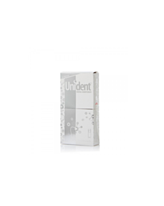 INTERMED Unident Dental Conditioner 50ML