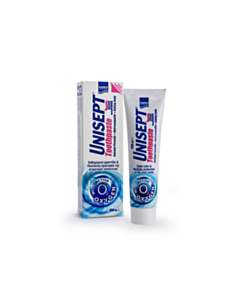 INTERMED Unisept Toothpaste 100ML NEW