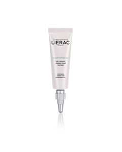 LIERAC Dioptipoche Gel 15ml