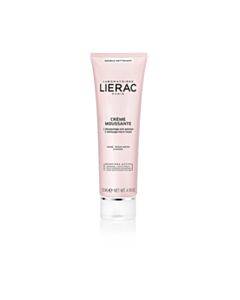 Lierac Demaquillant Creme Moussante 150ml
