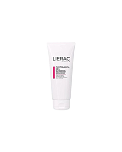 LIERAC Phytoelastil Gel 200ml