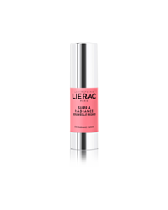 LIERAC Supra Radiance Yeux Serum 15ml