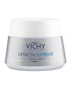 VICHY Liftactiv Supreme - normal to combination 50ml