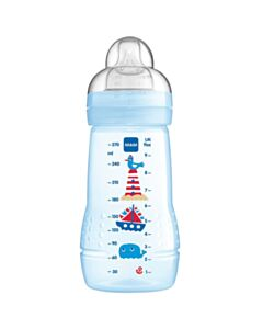 MAM Μπιμπερό Easy Active™ Baby Bottle 270ml