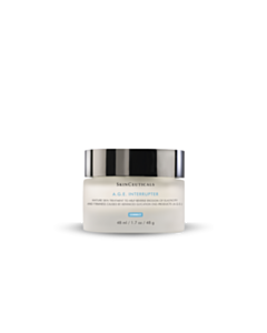 SkinCeuticals A.G.E. Interrupter 50ml