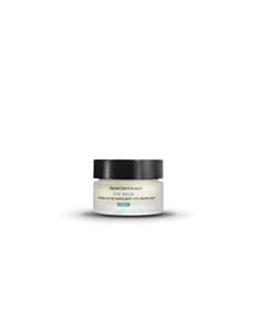SkinCeuticals EYE Balm 14gr