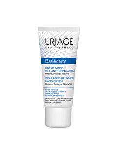URIAGE bariederm hand cream t 50 ml