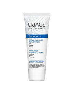 URIAGE bariederm insulating rep cr t 75ml