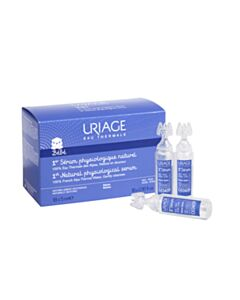 URIAGE bebe 1st physio ser unidose 18x5ml