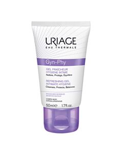 URIAGE gyn phy t intimate 50ml