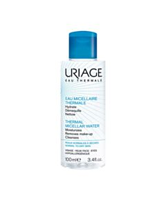 URIAGE thermal water nds b 100ml
