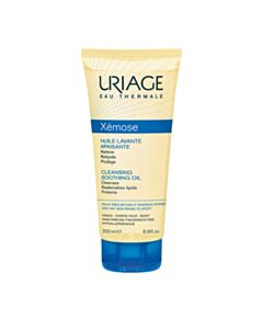URIAGE xemose cleansing oil t 200ml