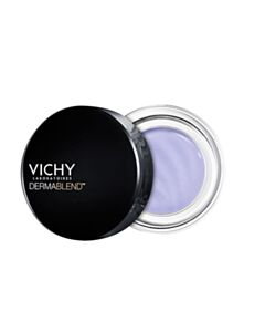 VICHY  Dermablend Color Corrector - Purple 4.5gr