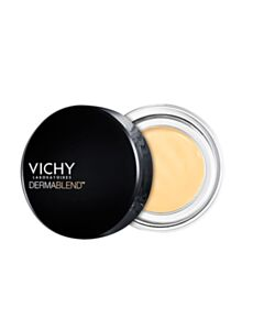VICHY  Dermablend Color Corrector - Yellow 4.5gr