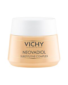 VICHY  Neovadiol Compensating Complex Limited Edition 75ml κανονικές επιδερμίδες